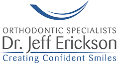 Orthodontic Specialists Creating Confident Smiles